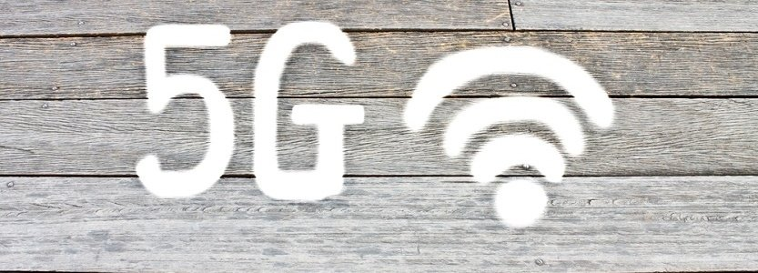 How will 5G power the future?