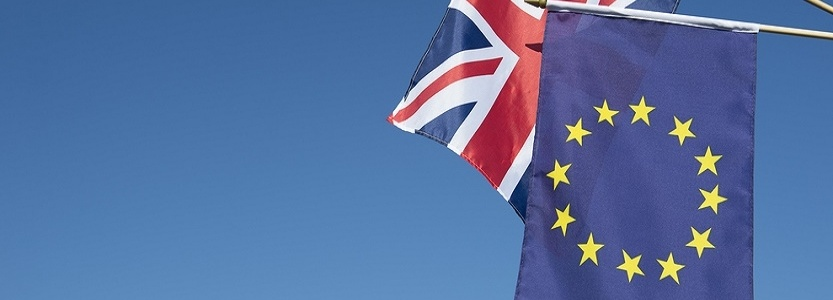 What are the next steps for Brexit and marketers?